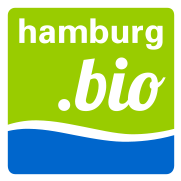 Hamburg.bio