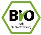 Bio-Sechseck