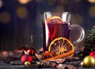 Wintersaft