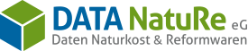 Datanature